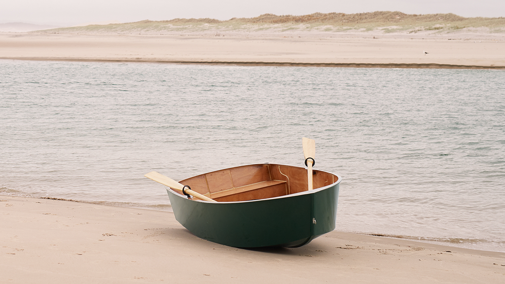 Best Rowboat Kitset Everything You Need Build Your Own Boat 640 x 480