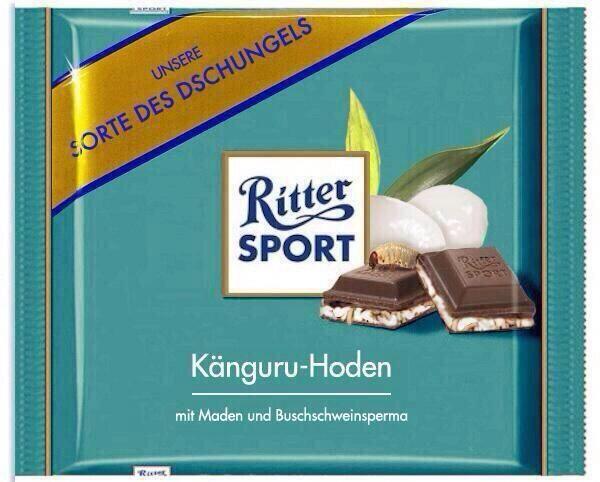 Pin Von Ira Ahrens Auf Ritter Sport Ritter Sport Ritter
