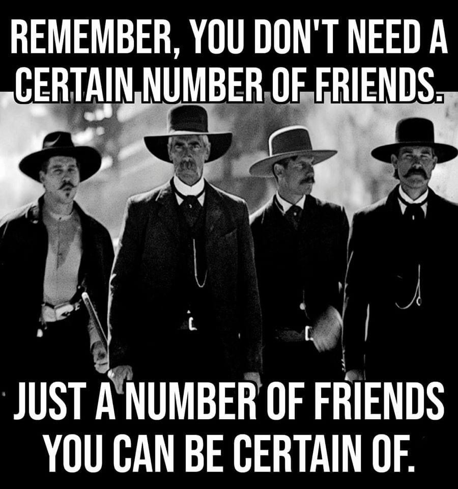 Pin by Barbara on Funnies & quotes in 2020 Society