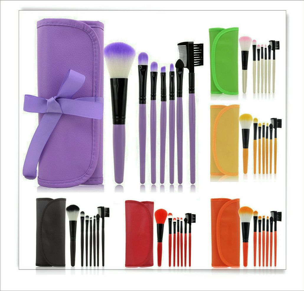mac cosmetics makeup set For Christmas Gift,For Beautiful