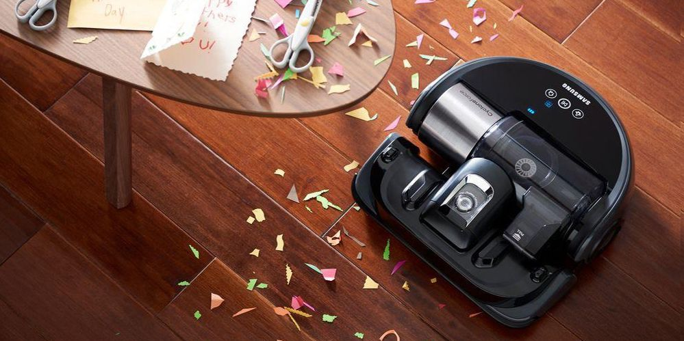 We Tested Robot Vacuums For 100 Hours These Are The Best Robot Vacuum Cleaner Robot Vacuum Vacuum Cleaner