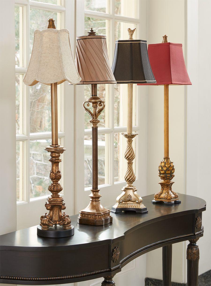 Tremendous Mix Match Buffet Lamps Home Buffet Lamps Buffet Download Free Architecture Designs Intelgarnamadebymaigaardcom
