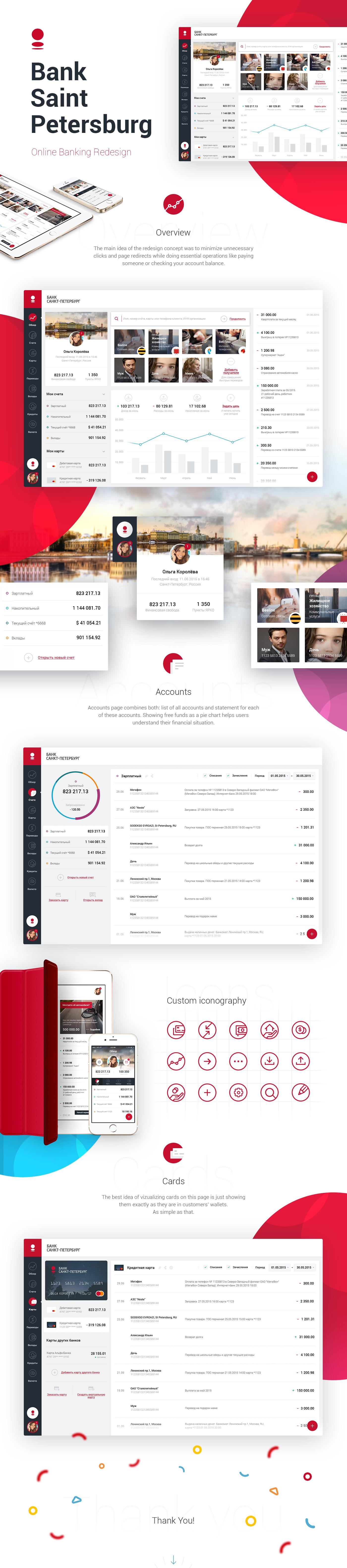 Nice Hybrid Dashboard Home Page Design Ui Ux