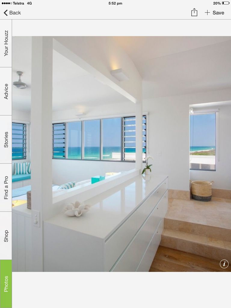Beach house beach homes pinterest house