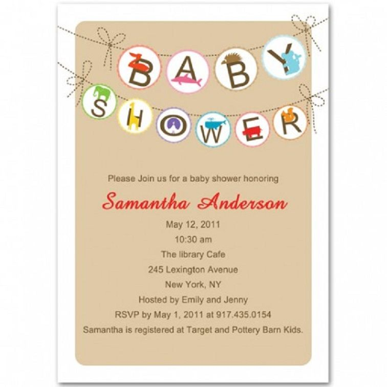 Free Funny Baby Shower Invitations Party Invitation Cards Baby Shower Invites Neutral Boy Shower Invitations Baby Shower Invites For Girl