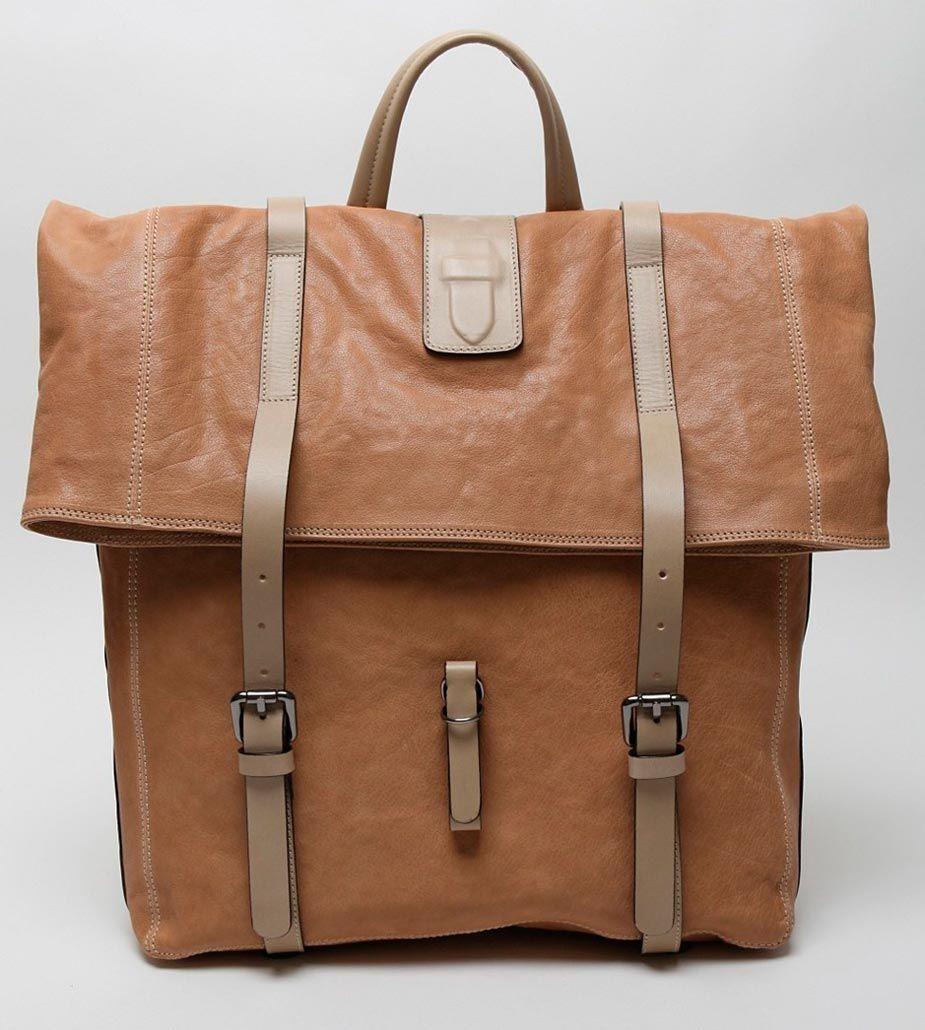 a237dd669dbc модные мужские кожаные сумки 2017 фото   сумки   Pinterest ...