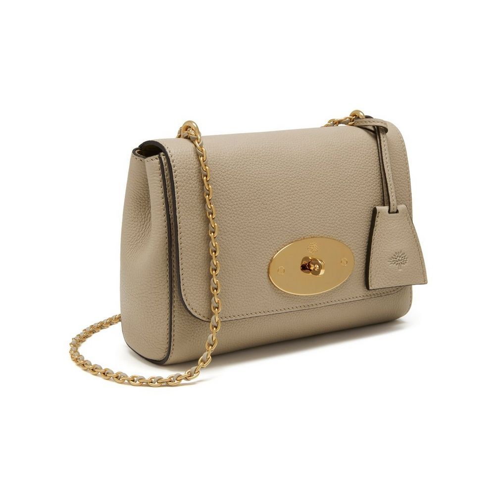 d1e85337314 Lily in Dune Small Classic Grain | Christmas Edit | Mulberry | Bags ...
