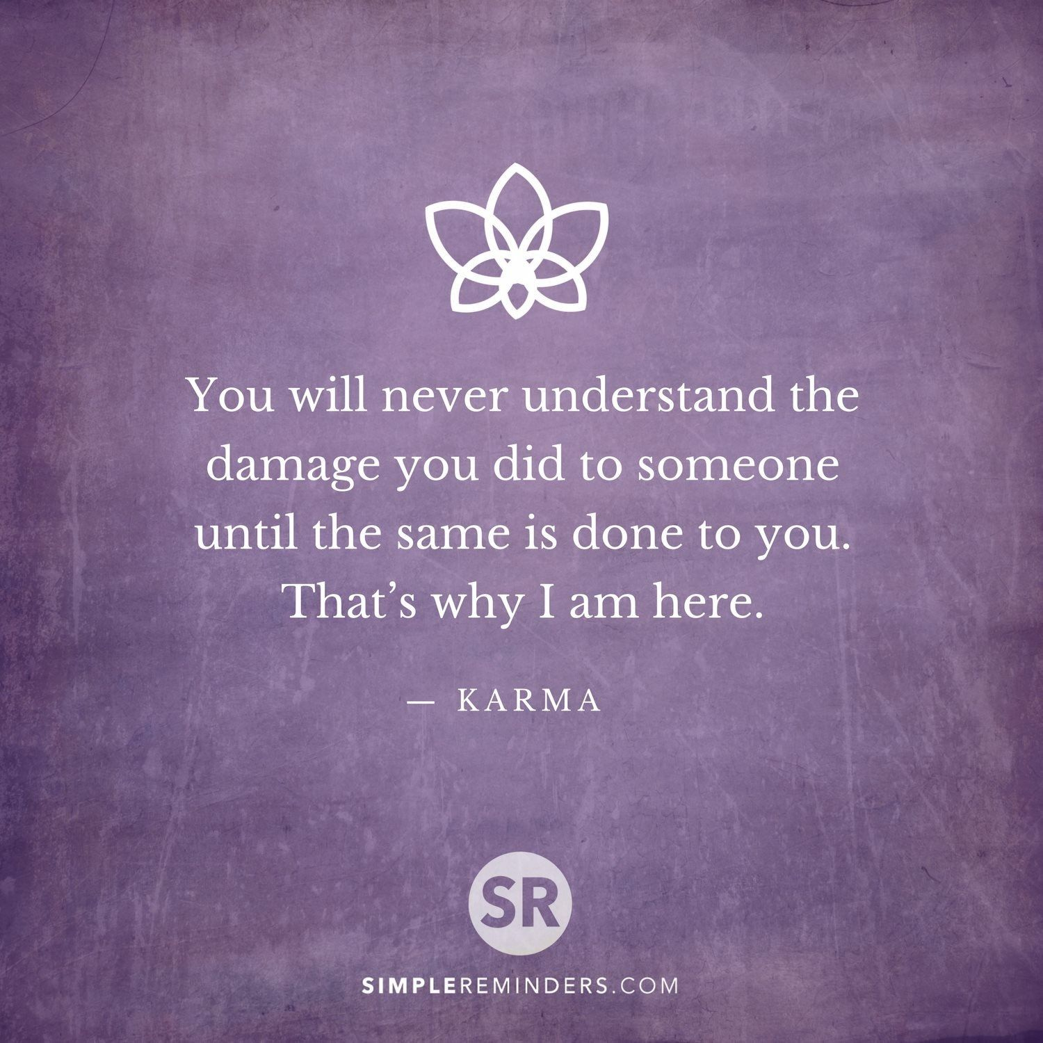 Pin by brittany buck on quotes pinterest karma picture quotes divorce brass inspire quotes karma inspring quotes inspirational quotes about inspiring quotes inspirational quotes altavistaventures Image collections