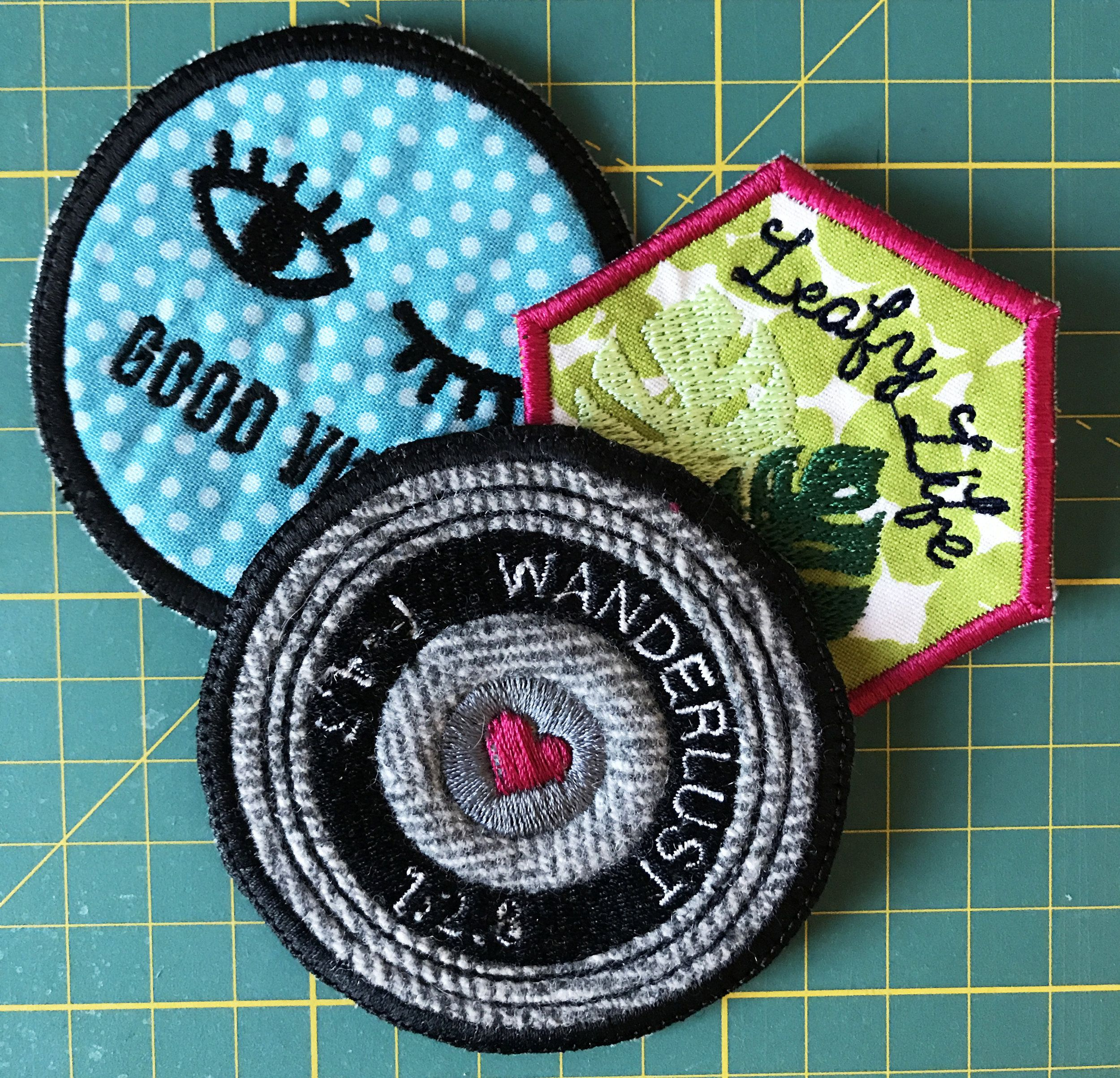 Diy embroidery patches diy patches embroidery diy