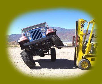 Jeep Lift Kits Jeep Lift Kits Lifted Jeep Lift Kits