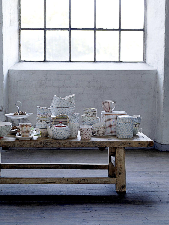 Erfreut Küche Und Ess Sets Fotos - Küche Set Ideen - deriherusweets.info