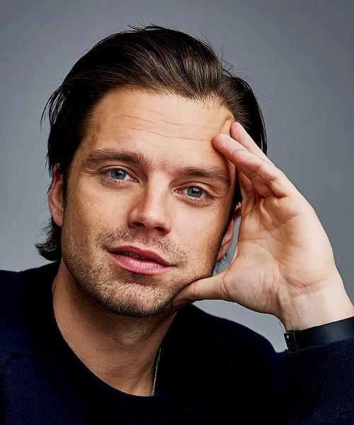 Sebastian <3