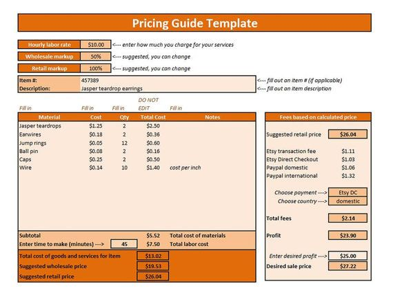 Manual writing services price product