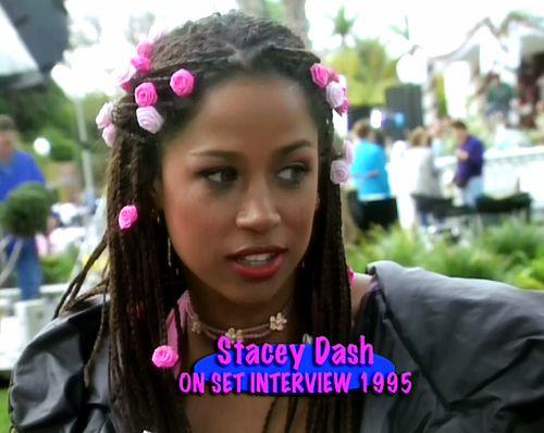 Stacy Dash Dress Pink Sequin