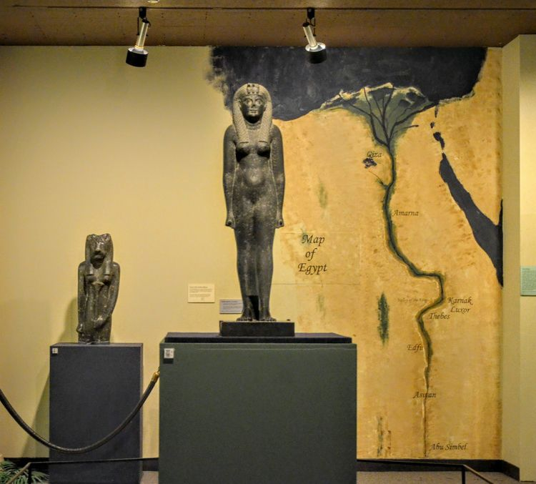 Rosicrucian egyptian museum coupons