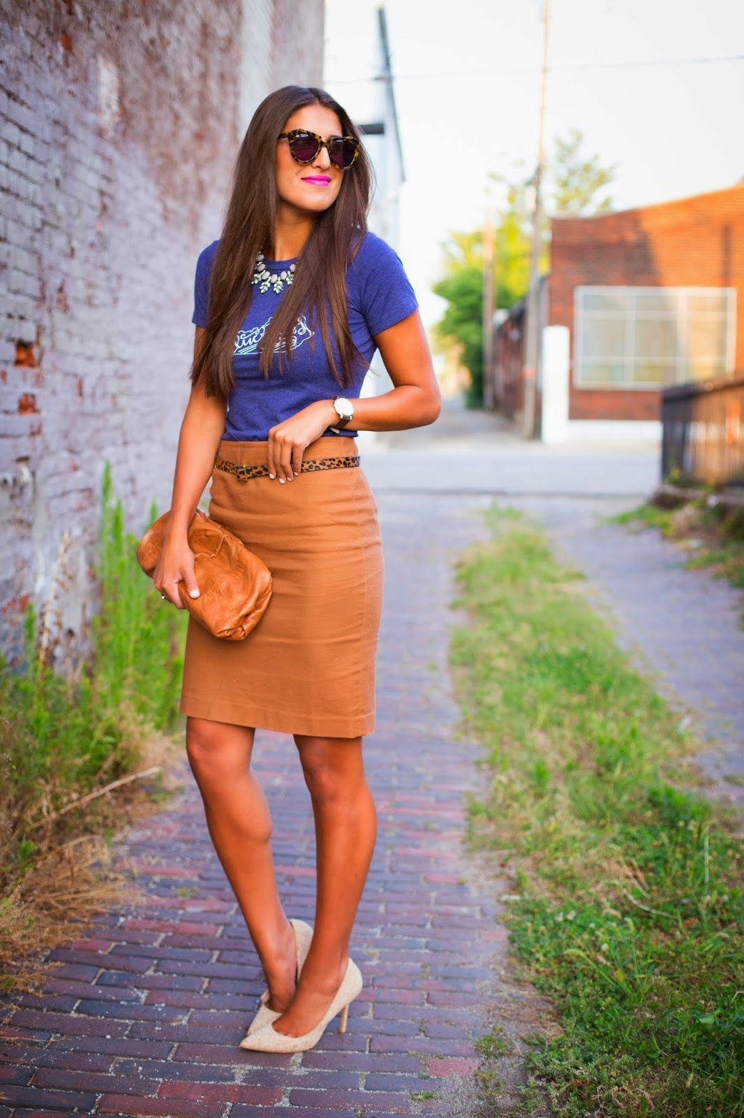 Bluegrass modest church outfits hipster fashion outfits