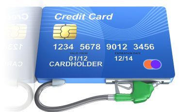 10 credit cards to earn free gas pinterest gas credit cards and gas credit card colourmoves