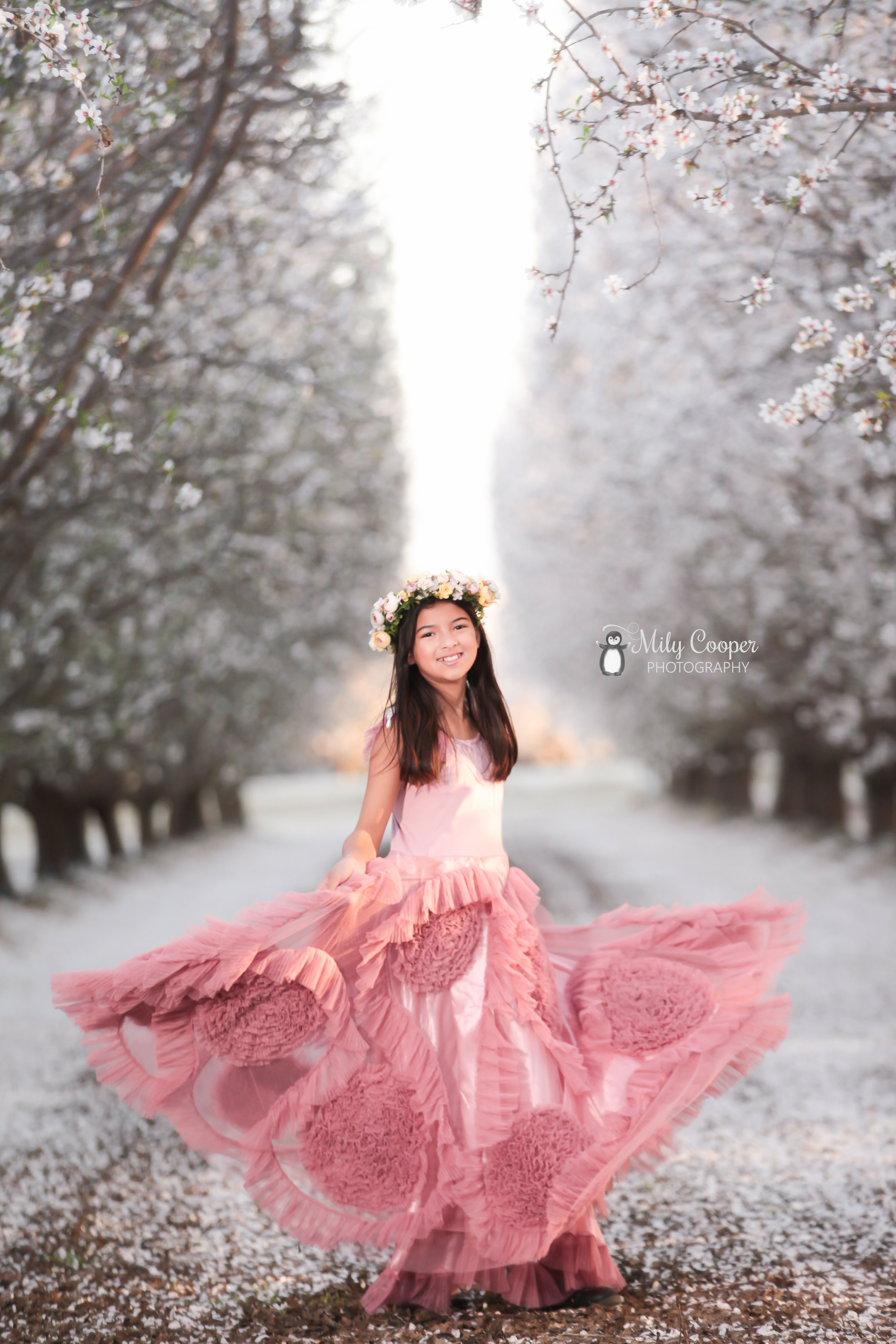 bb07d2a99b99 Pin by Mily Cooper on Mily Cooper Photography