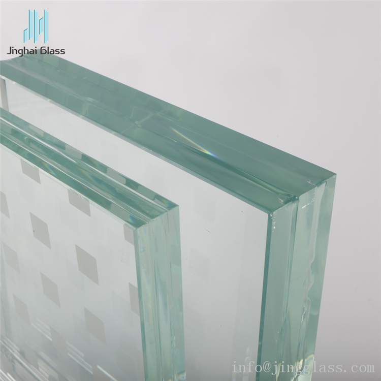 6mm Low Iron Tempered Reflect Coating Decorate Curtain Wall Glass Wholeslae Triplexlaminatedglass Laminatedglass Lami Laminated Glass Glass Suppliers Glass