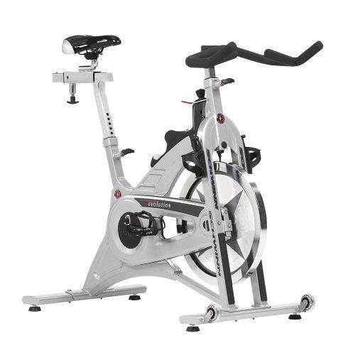 Robot Check Indoor Cycling Bike Cycling Bikes Indoor Cycling