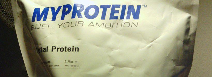 proteinpulver im test