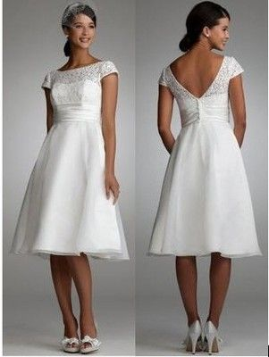 """I love this for my vintage """"wedding party"""""""