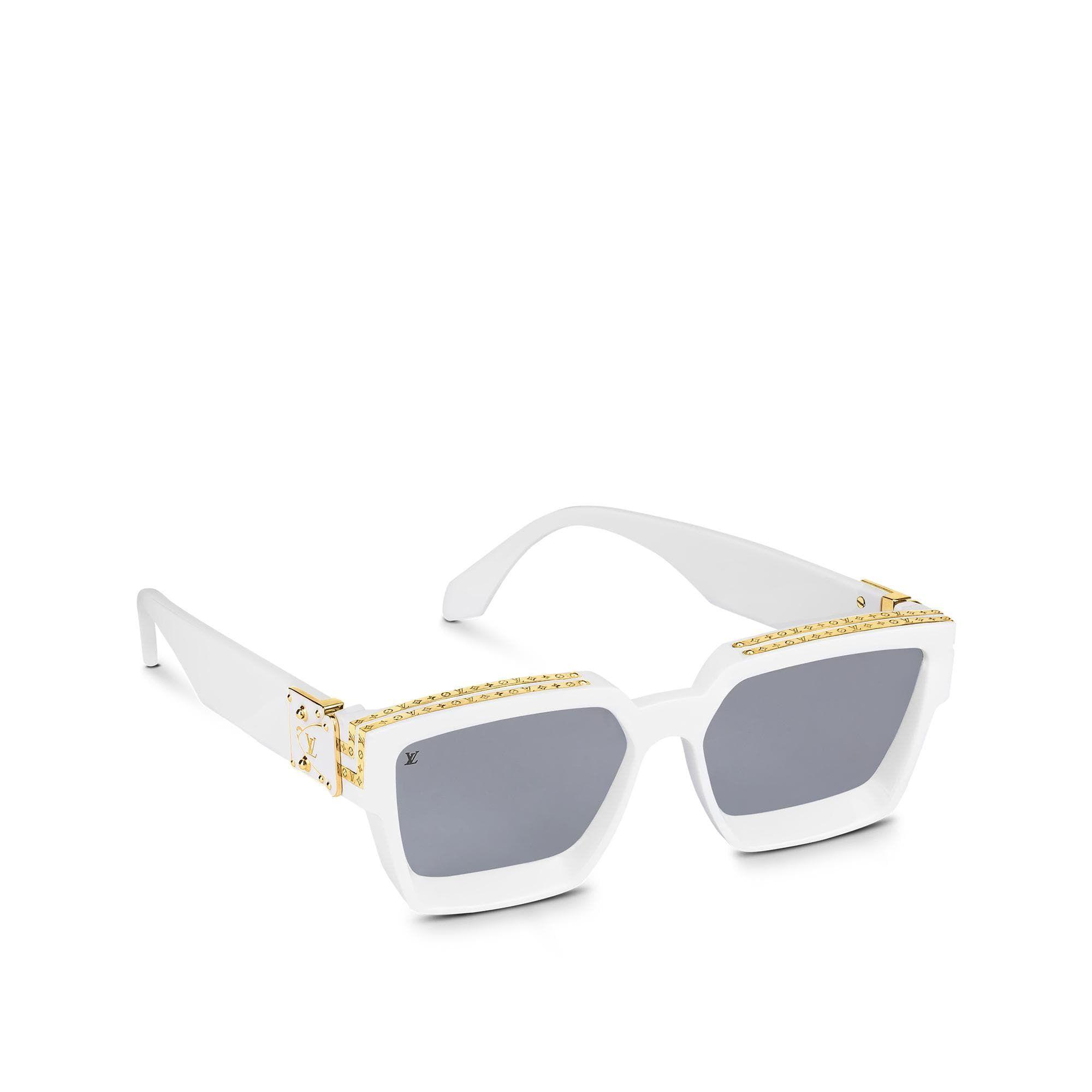 Pin Auf Sonnenbrille