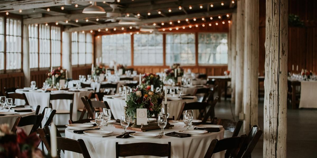 Seven Sycamores Ranch Weddings Price Out And Compare Wedding Costs For Ceremony Reception