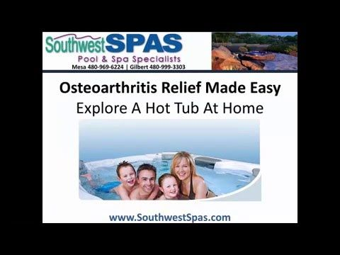 Hot Tubs, Swim Spas Gilbert, Chandler   Clearance Sale in ...