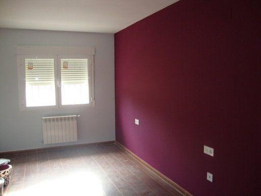 Guia de colores para pintar las paredes del hogar buscar for Colores para paredes