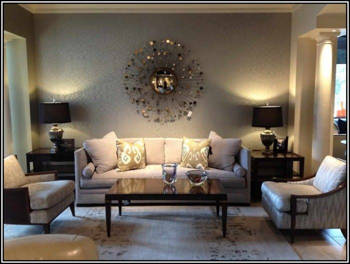 Apartment Living Room Design Ideas On A Budget Entrancing Apartment Living Room Decorating Ideas On A Budget For Goodly Review