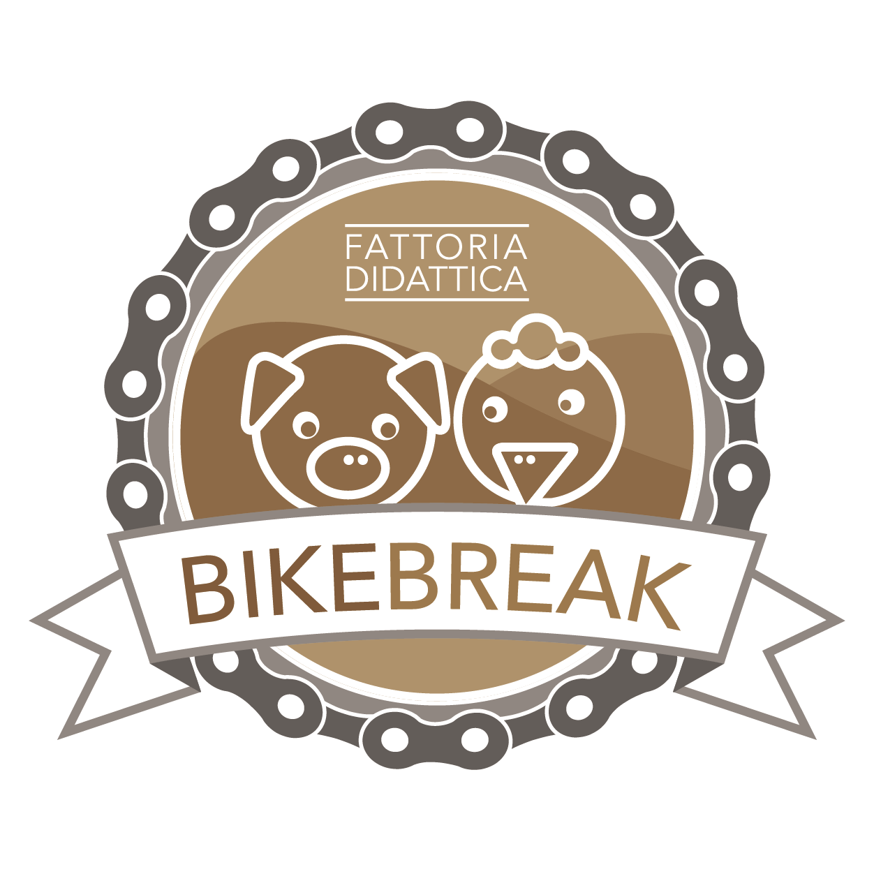 Bike Break - Fattoria didattica