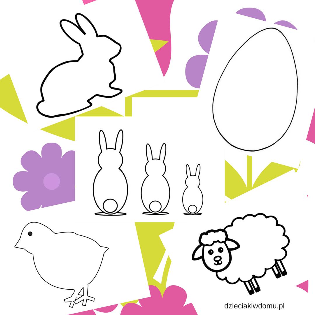 Pin On Wielkanoc