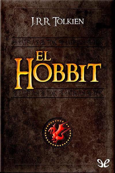 El Hobbit Bilbo Bolsón es como cualquier hobbit: no mide