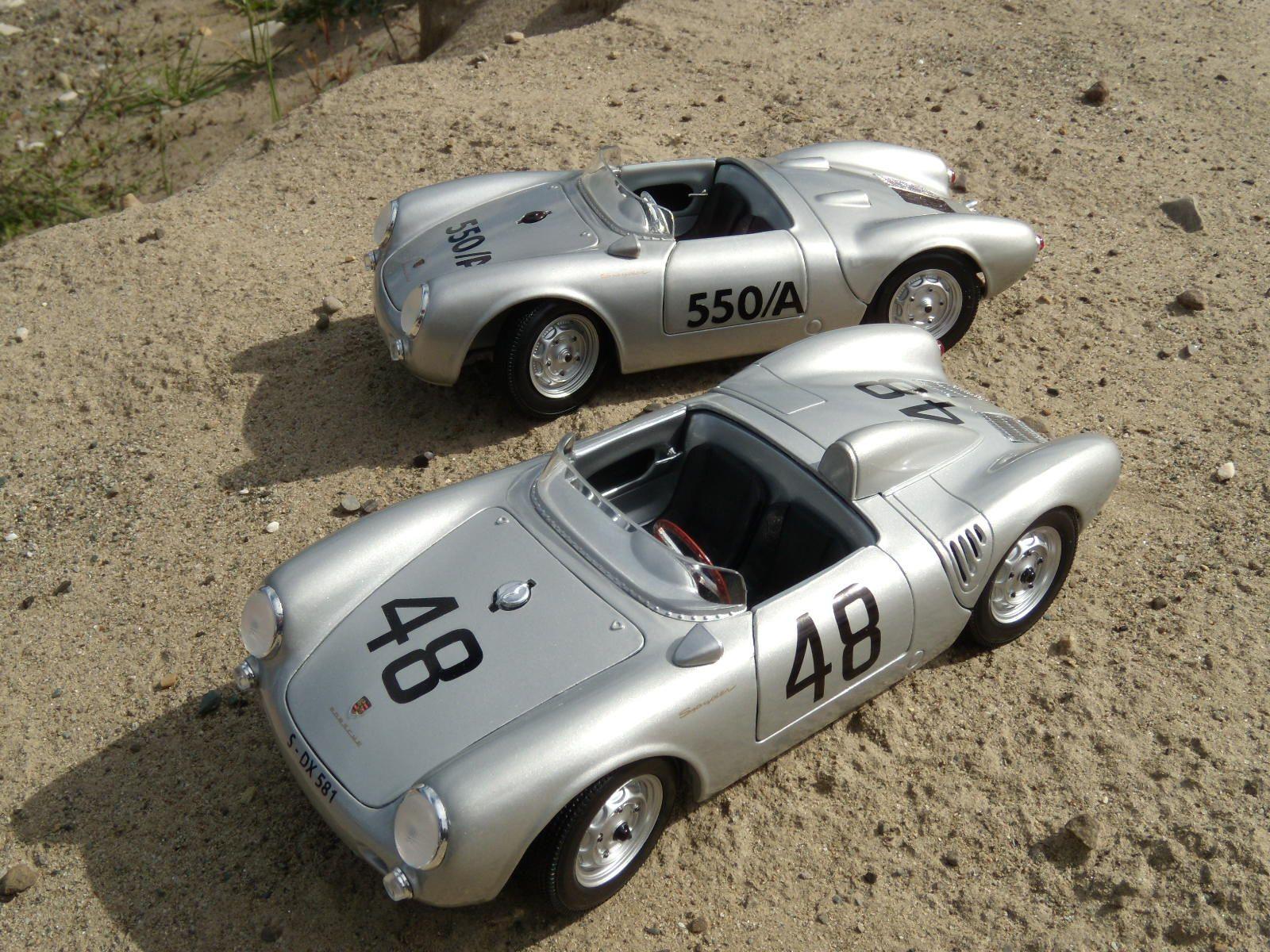3b2fe227410dd3f789937617d6b7b2e5 Outstanding Maisto Porsche 911 Gt1 Le Mans 1998 Cars Trend