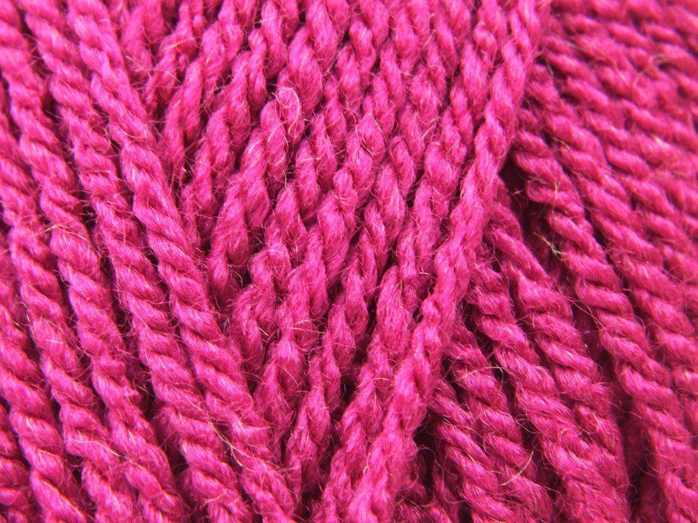 Stylecraft Special DK   Yarn brands, Double knitting, Knit ...