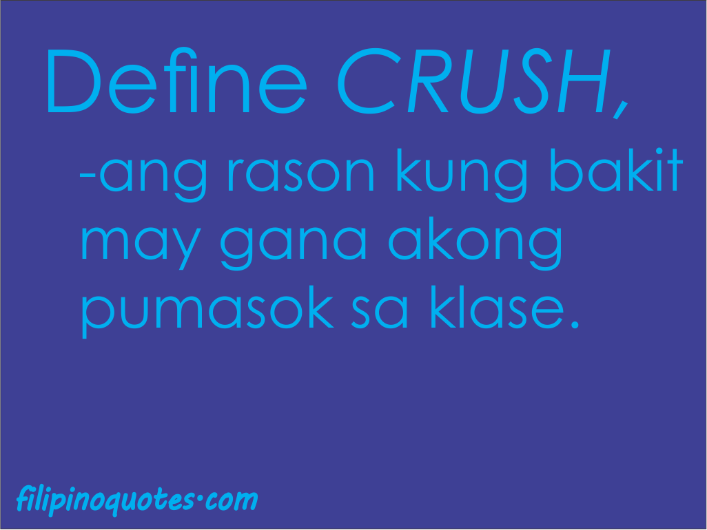 love funny quotes tagalog tumblr Love Quotes For Him ...