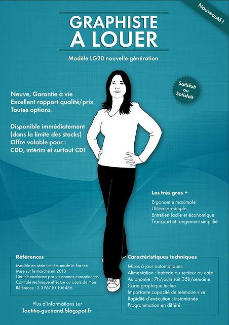 Laetitia Guenand Graphiste Lettre De Motivation Graphiste Carte De Visite