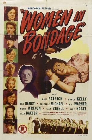 Adult Movies Bondage