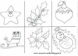 Risultati immagini per www.maestra nella.blogspot.it