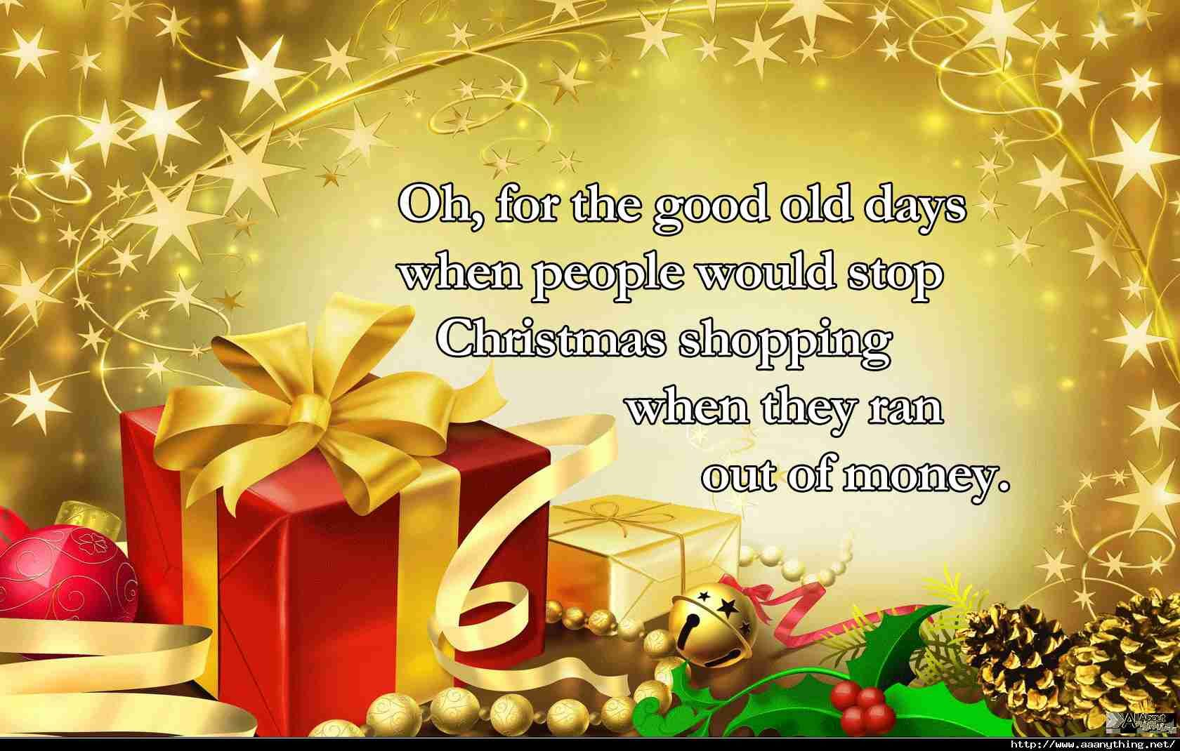 Image detail for -Quotes > > Top Christmas quotes in picture