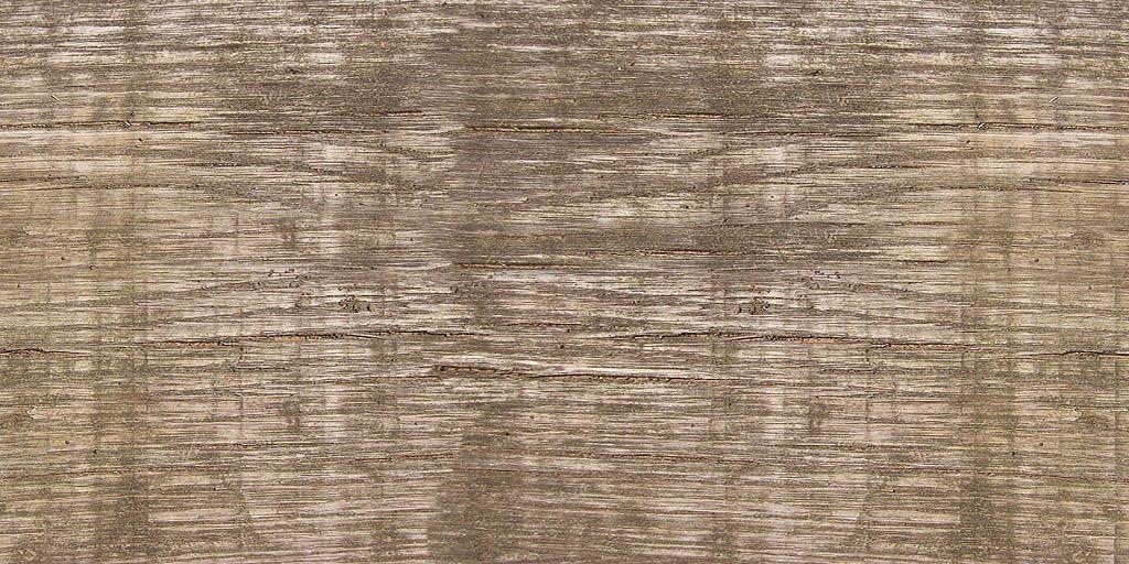 wood 4 even jpg  1024 512. wood 4 even jpg  1024 512    Texture Reference   Pinterest
