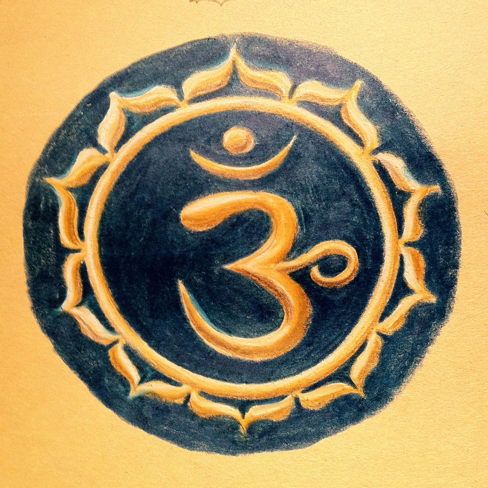 Day 99 the crown chakra crown chakra and chakra crown chakra buycottarizona Image collections
