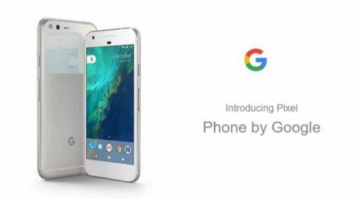 Así sería el nuevo smartphone de Google - Diario Gestión https://t.co/okwkXGykZl https://t.co/oVFJEqW9Al #CPMX8