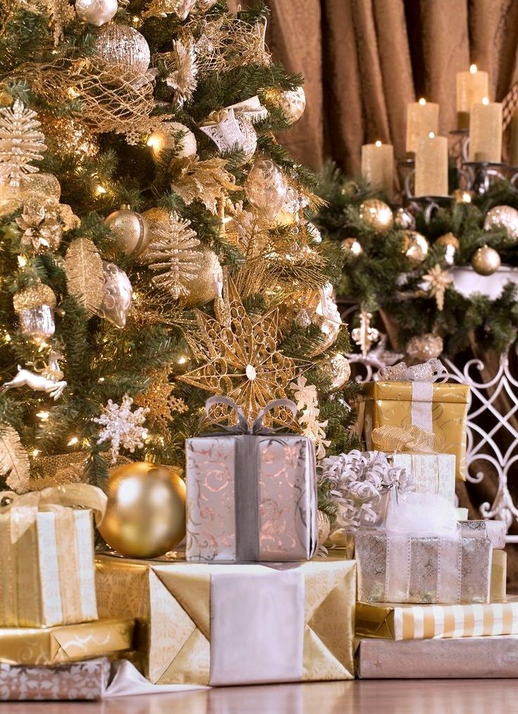 Regali Di Natale Tumblr.Fonte Www Pinterest Com 1000 Images About Gift Wrapping Source