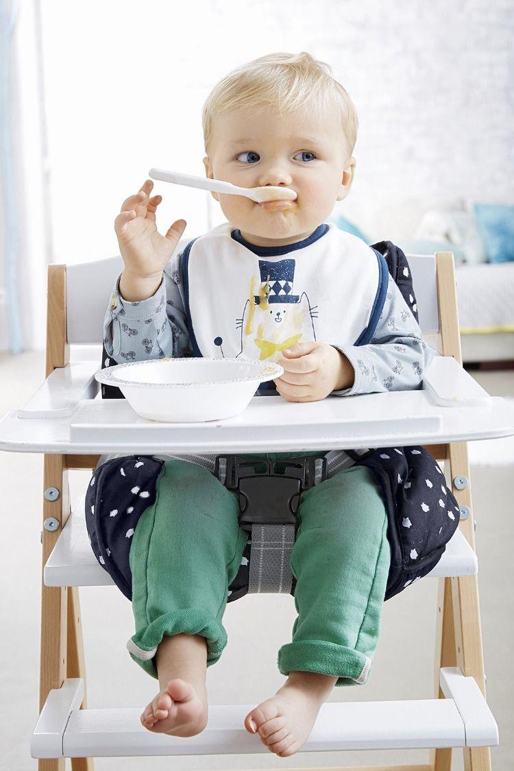 Chaise Haute Vertbaudet Chaise Haute Baby Nursery Chaise Haute Bebe