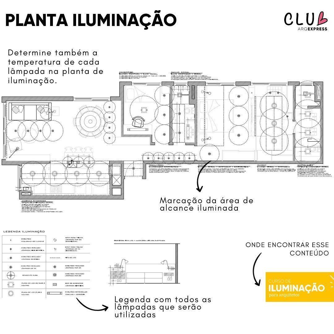 """Renata Pocztaruk (@renatapocztaruk) posted on Instagram: """"Se você ainda tem dúvidas sobre iluminação, posso ajudar vocês 💕 . . . #dicadodia #arquitetura #decor #design #lovedecor"""" • Sep 12, 2020 at 4:39pm UTC"""