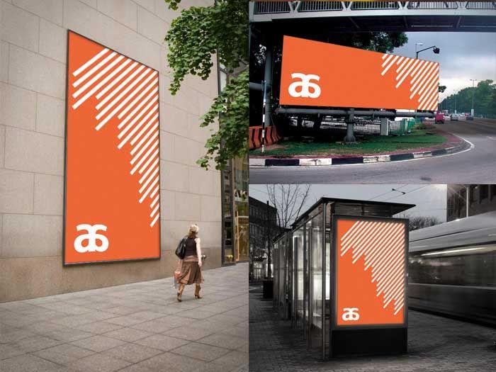 billboard-mockup-outdoor