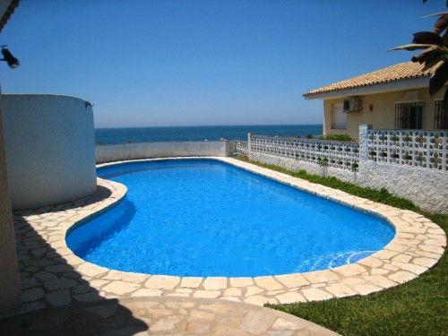 maison avec piscine a louer en espagne 2 villa 341293 News to Go 2