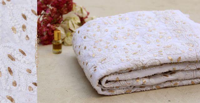 Gaatha- A tale of Craft collections from different artisans from all over India cotton designer dress, wooden crafts, patola, chanderi saree, block printed sari, handmade jewellry, pichwai painting, silk bandhani, maheshwari, Ajrakh stoles, dupatta, pochampally, online jaipuri razai, silver jewellery, ikat, jaipur pottery, salwar, indigo fabric, kutchi embroidery